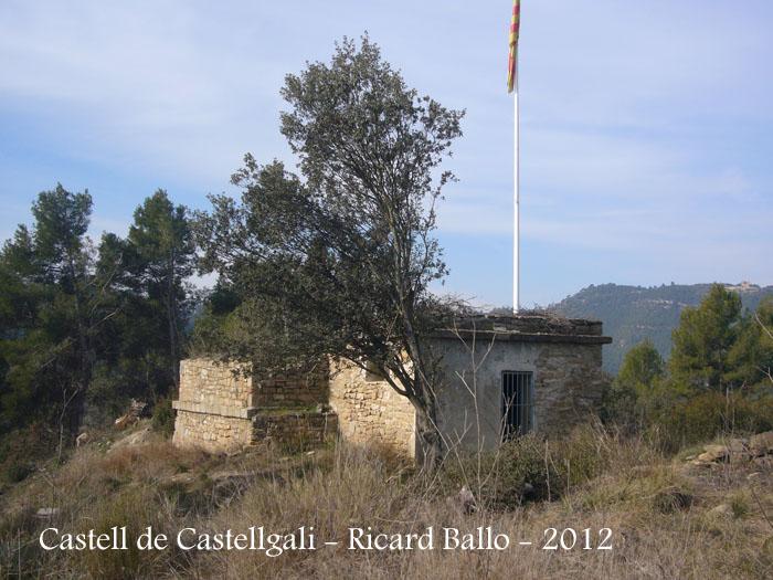 castell-de-castellgali-120225_522