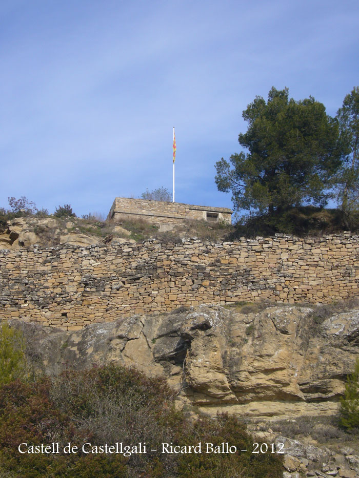 castell-de-castellgali-120225_532