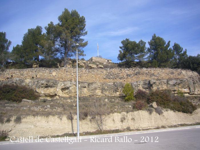 castell-de-castellgali-120225_534