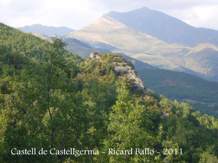 castell-de-castellgerma-110901_503