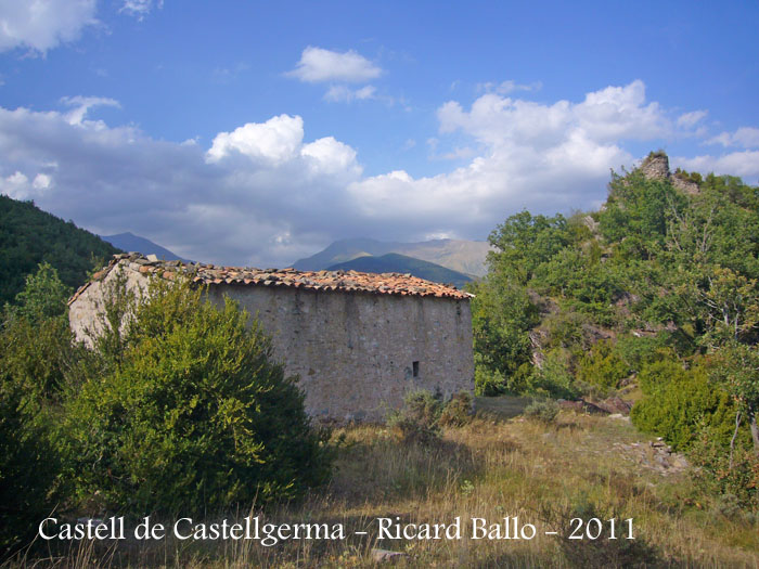 castell-de-castellgerma-110901_510