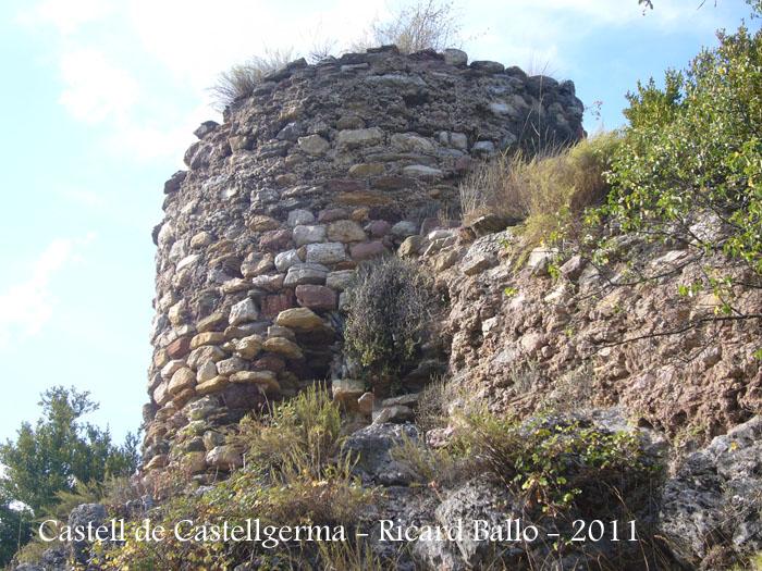 castell-de-castellgerma-110901_525