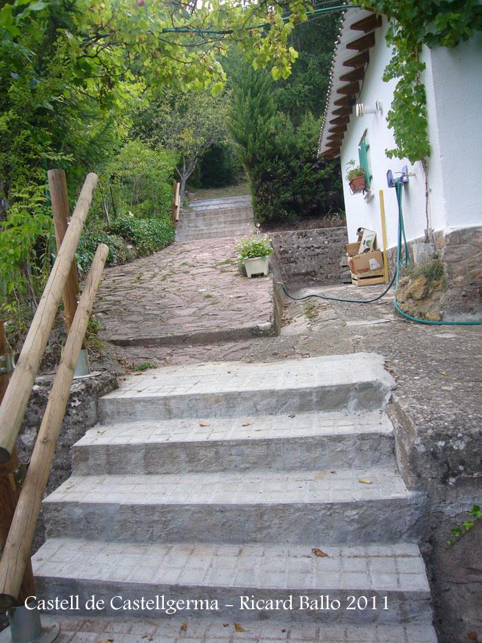 castell-de-castellgerma-110901_529