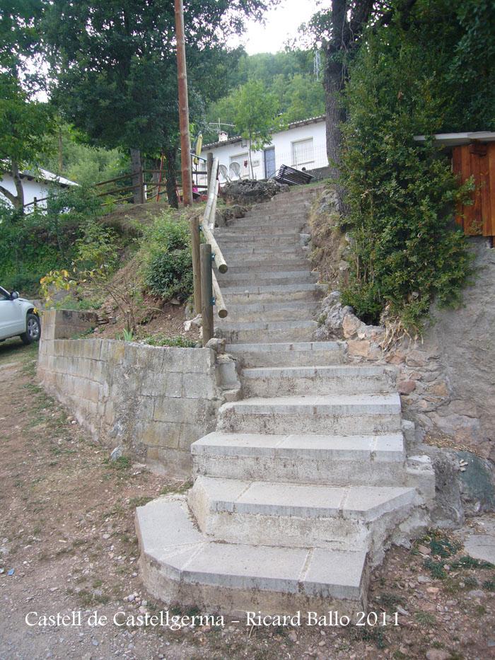 castell-de-castellgerma-110901_531