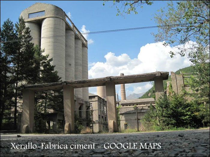 xerallo-entrada-principal-fabrica-de-ciment-google-maps