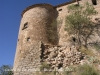 Castell de Castellmeià