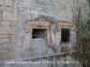 castell-de-castellnou-de-la-plana-111020_007_0