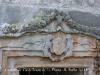 castell-de-castellnou-de-la-plana-111020_009_0