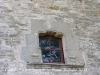 castell-de-castellnou-de-la-plana-111020_010_0