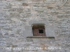 castell-de-castellnou-de-la-plana-111020_011_0