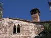 castell-de-castellnou-de-la-plana-111020_017_0