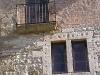 castell-de-castellnou-de-la-plana-111020_018