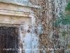 castell-de-castellnou-de-la-plana-111020_520bis