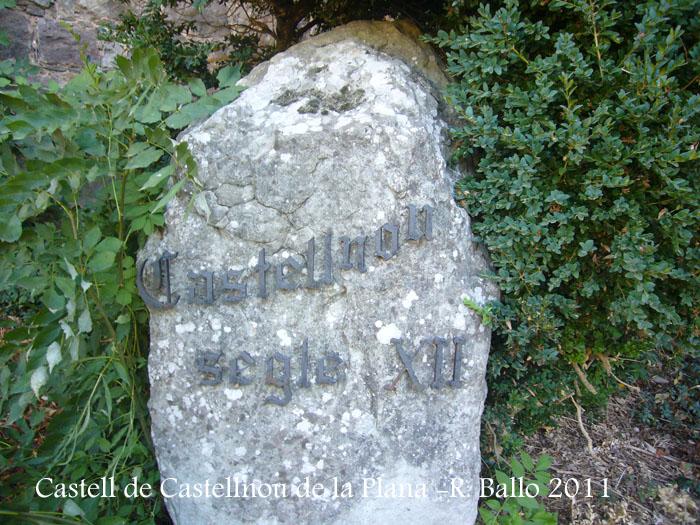 castell-de-castellnou-de-la-plana-111020_502