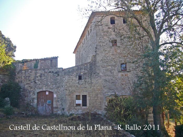 castell-de-castellnou-de-la-plana-111020_504bis
