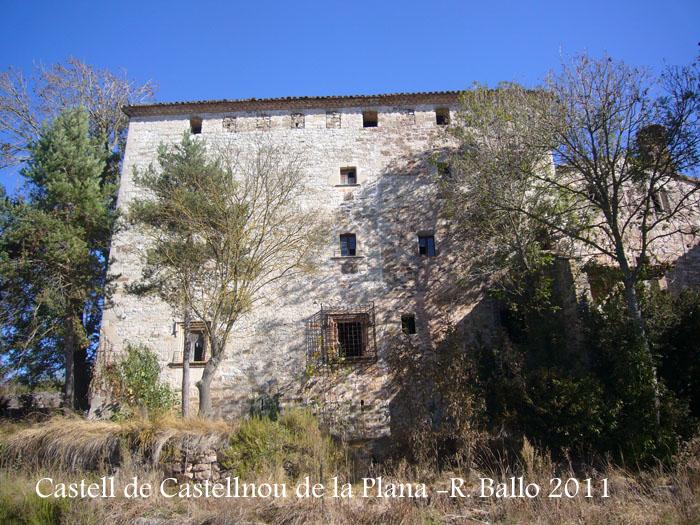castell-de-castellnou-de-la-plana-111020_514