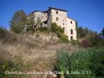 castell-de-castellnou-de-la-plana-111020_511