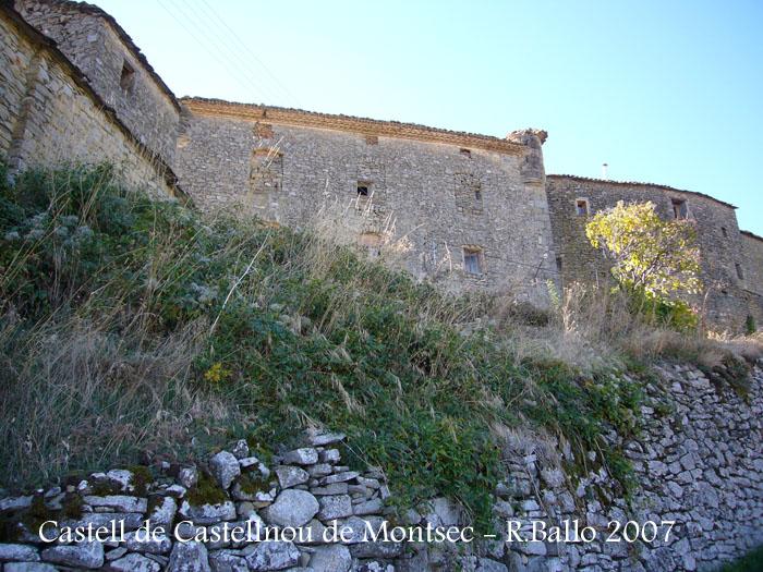 castellnou-de-montsec-071028_504