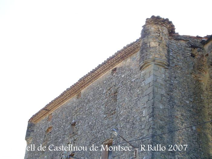 castellnou-de-montsec-071028_505