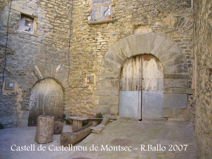 castellnou-de-montsec-071028_508