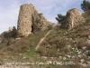 Castell de Castelló.
