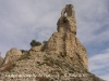 11-castell-de-castello-de-farfanya-070203_18