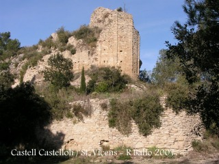 castell-de-castelloli-070120_03