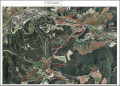 castell-de-castelloli-captura-de-pantalla-google-maps-amb-anotacions-manuals