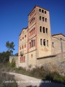 castelloli-can-muset-111228_503