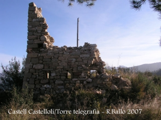 castell-de-castelloli-070120_10