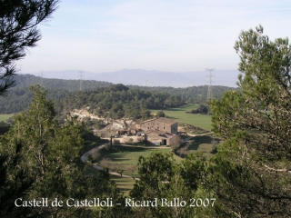 castell-de-castelloli-070120_49