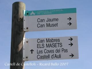 castell-de-castelloli-070120_55