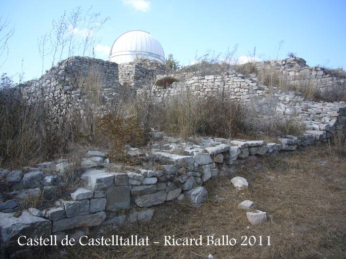castell-de-castelltallat-111018_505