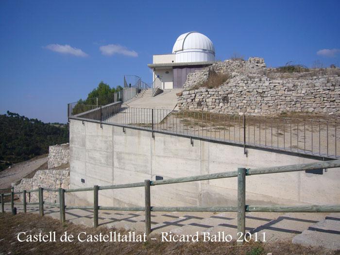 castell-de-castelltallat-111018_508