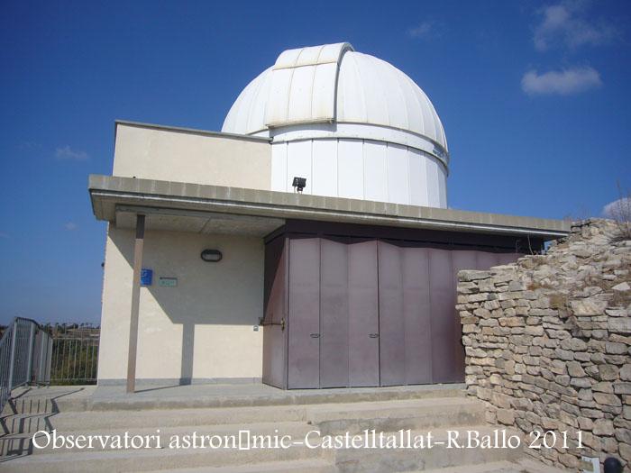 castell-de-castelltallat-111018_509