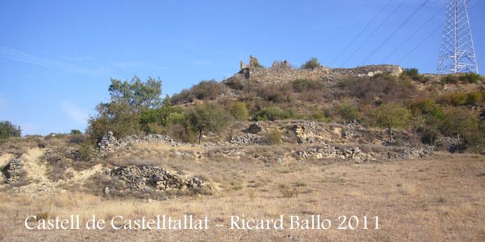 castell-de-castelltallat-110901_501bis