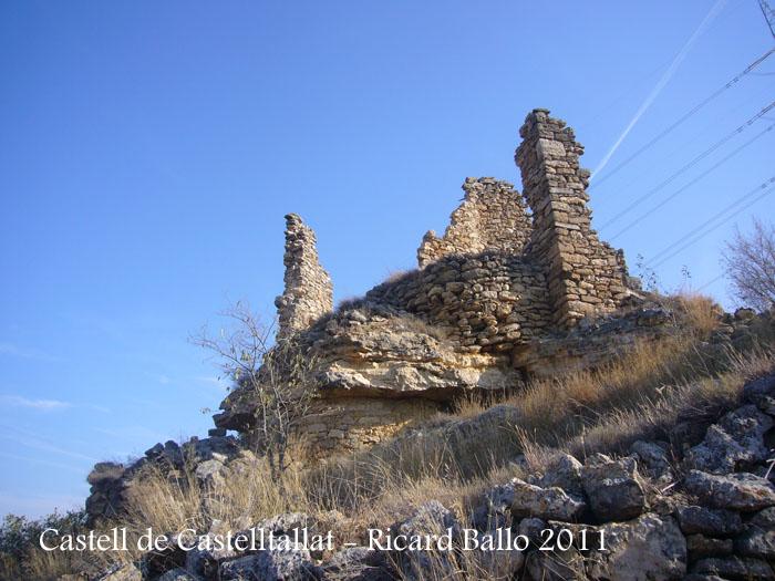 castell-de-castelltallat-110901_508