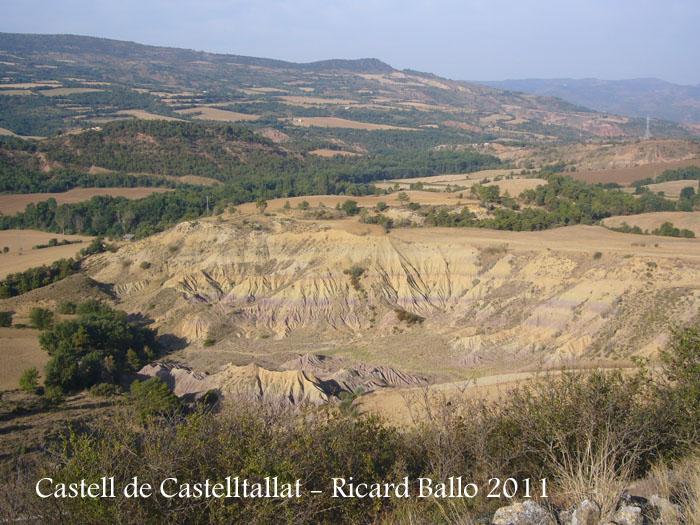 castell-de-castelltallat-110901_513
