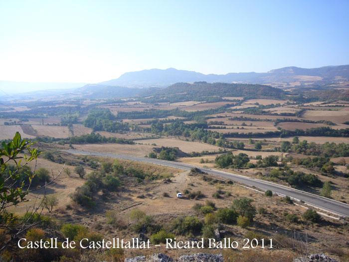 castell-de-castelltallat-110901_517