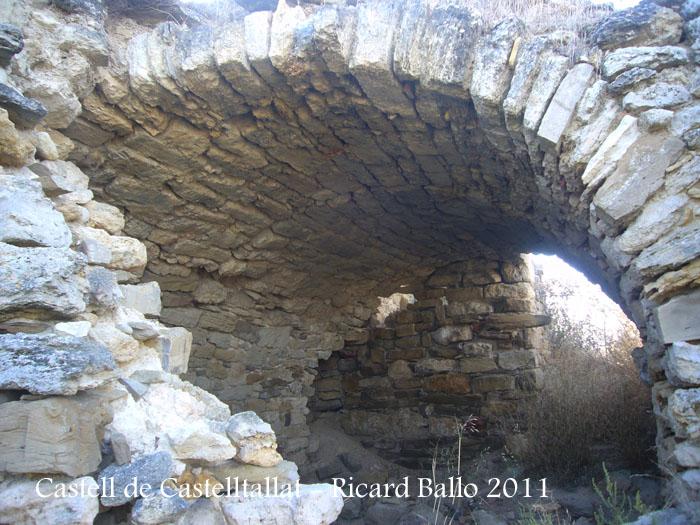 castell-de-castelltallat-110901_539bis