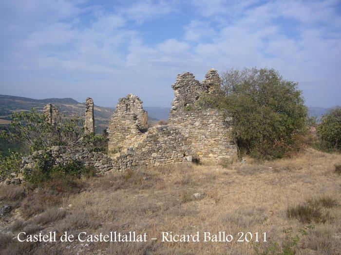 castell-de-castelltallat-110901_544