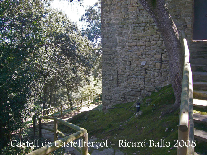castell-de-castelltercol-080401_521