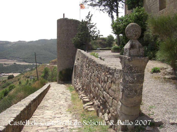 castell-de-castellvell-de-solsona-070825_716