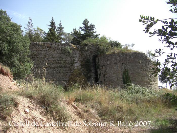 castell-de-castellvell-de-solsona-070825_724