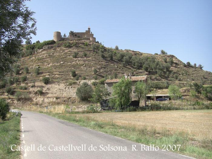 castell-de-castellvell-de-solsona-070825_729