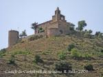 castell-de-castellvell-de-solsona-070825_703bisblog