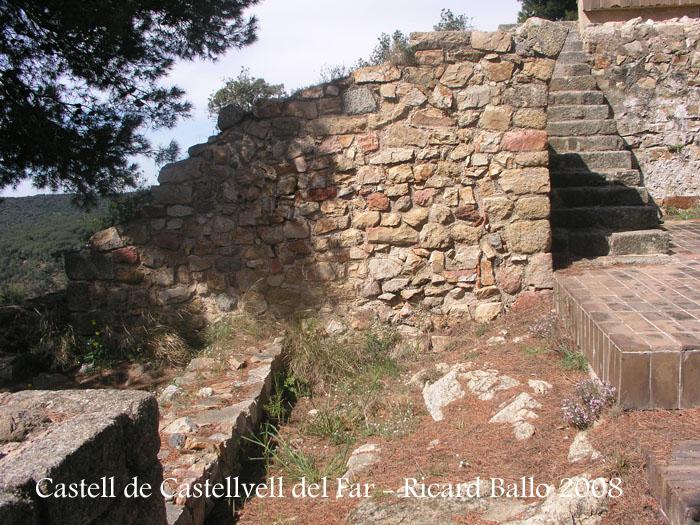 castell-de-far-080419_519