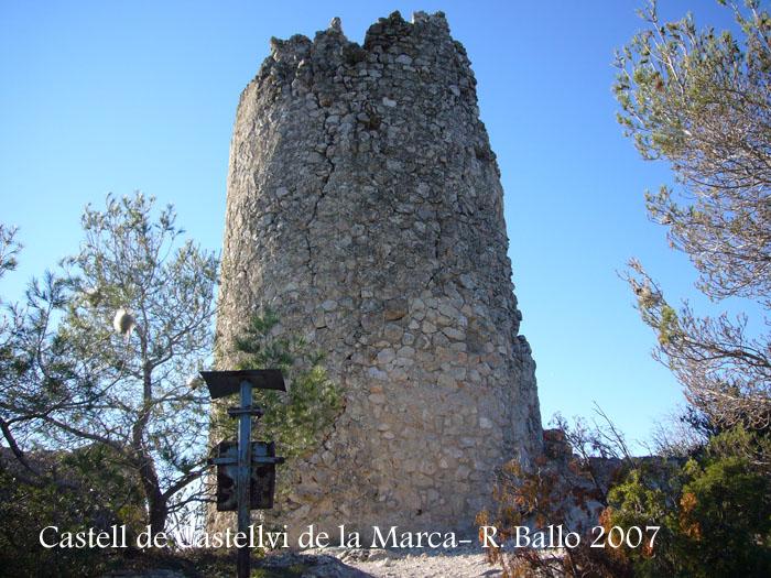 castell-de-castellvi-de-la-marca-070113_501