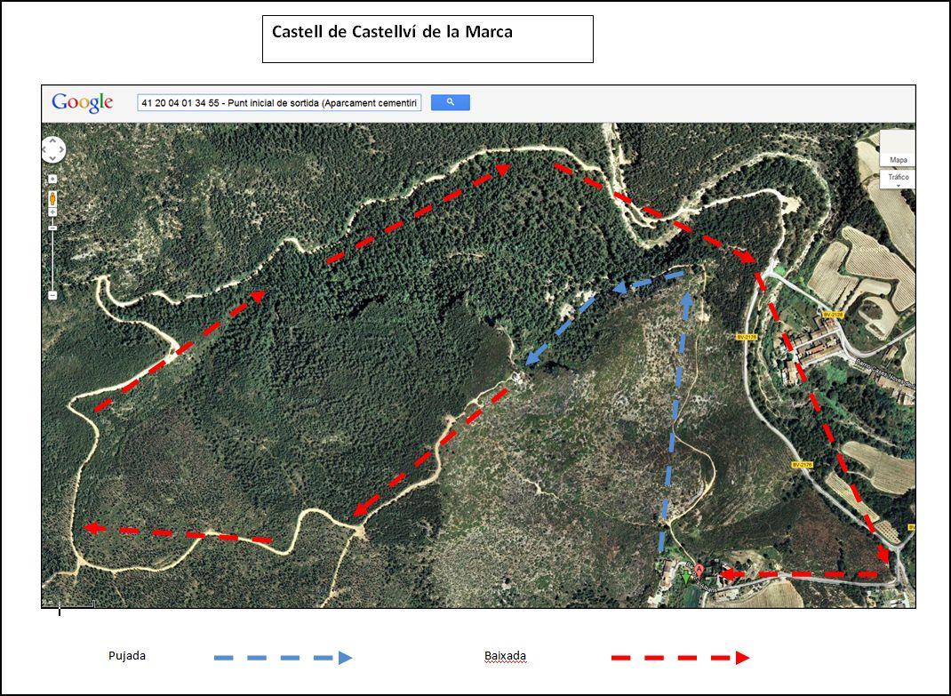 detall-itinerari-castell-de-castellvi-de-la-marca