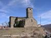 01-castell-de-castissent-120323_007